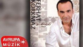 Ferhat Korkmaz - Zeyno (Full Albüm)