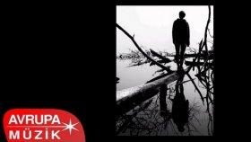 Feridun Bağrıyanık - Hasretim Sana (Full Albüm)