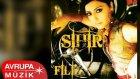 Filiz - Sihir (Full Albüm)