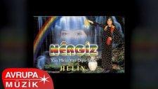 Güla Batmane Nergiz - Helin (Full Albüm)