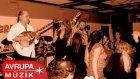 Hayati Arıcı - Tavernada Sosyete Düğünü 99 (Full Albüm)