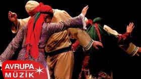Hüseyin Talay - Türkülerle Düğün Ve Semah Havaları