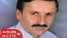 Kemal Çınarlık - Ahu Gözlüm (Full Albüm)