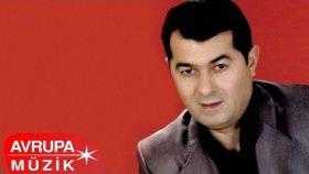 Kemal Karabulut - Derman Sende