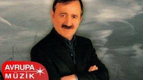 Kemal Kasapoğlu - Oğul (Full Albüm)