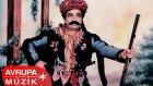 Kemal Küçükgüner - Muğla Zeybeği (Full Albüm)