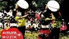 Köçek Sabri - Köçek Sabri Ve Arkadaşları (Full Albüm)