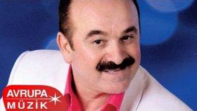 Mehmet Akyıldız - Ben Aşık Adamım