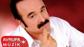 Mehmet Akyıldız - Kimsesizim
