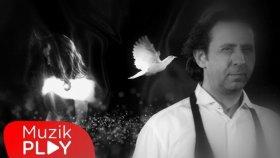 Mehmet Özkaya - Gönlü Güvercinli Kadın (Official Video)