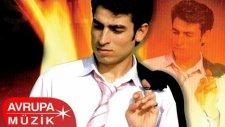 Mehmet Şanlı - Ben Yandım (Full Albüm)