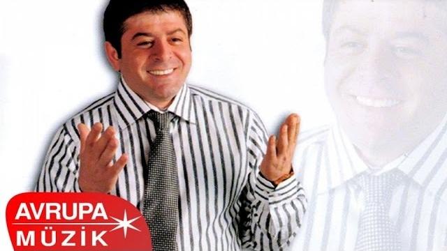 mehmet tak - üç kurşun | İzlesene.com Video