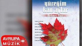 Mehmet Yiğit - Yüreğim Kan Ağlar (Full Albüm)