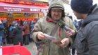 Nimet Ablada Milli Piyango Haram mı Tartısması