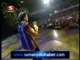7. Türkçe Olimpiyatları Türkmenistan
