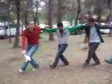 Çardakli  Gençlik 2009-2