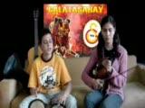 Galatasaray'ın Sesi Gs şarkıları- Marşları Yeni Şa