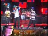 Genç Mikrofon Liselerarası Müzik Yarışması - Dpl N
