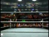 grudge match (smackdown vs raw machinima)