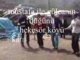 Mustafa Vae Gülcan Düğünü