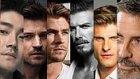 2016'nın En Yakışıklı 100 Erkeği