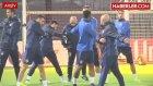 Fenerbahçe TFF'ye Rest Çekti: Maçlara Çıkmayız