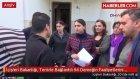 İçişleri Bakanlığı Terörle Bağlantılı 94 Derneğin Faaliyetlerini Durdurdu