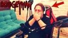 Korkunç Olaylar? | Boogeyman