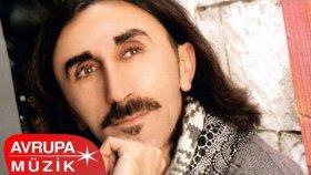 Meymani - Yaralı Türkü / Dedo (Full Albüm)