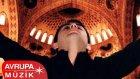 Mezzep Yurdagül - Nerdesin (Full Albüm)