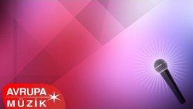 Mustafa Aksoy - Ülküdaş (Full Albüm)