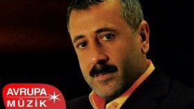 Mustafa Kısacık - Ayıramazlar / Benim Dünyam (Full Albüm)