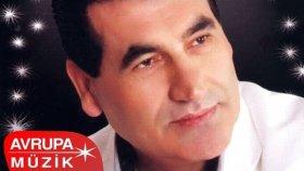 Nazmi Can - Ele Karşı (Full Albüm)