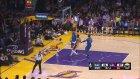 NBA'de gecenin en iyi 5 hareketi (30 Aralık 2016)