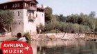 Necla Yoldaş - Bartınlı Necla Yoldaş Keman Oyun Havaları (Full Albüm)