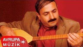 Ozan Şahini - Evladına Bel Bağlama (Full Albüm)
