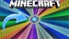 Parkuuuuur | Minecraft Parkur Kapışması
