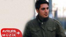 Salih Kızıltoprak - Sensiz Yastayım (Full Albüm)
