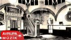 Sami Yalçın - İmaret (Full Albüm)