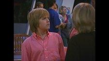 Zack ve Cody Güvertede - Kırık Yo-Yo