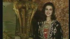 Zaliha - Dağlar Kızı Reyhan (1978)