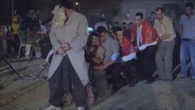 Adem Yavuz - Tren Dansı
