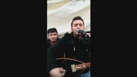 Ahmet Ali Akbulut - Sebebim Olma