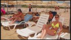Alanya Hedef Beach-Hedef Beach Resort & Spa Hotel