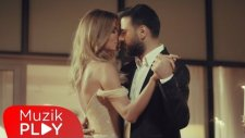 Alişan - Ölümsüz Aşklar (Official Video)