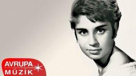 Asu Maralman - 50. Yıl