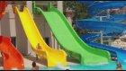 Erken Tatil Fırsatı-Hedef Beach Resort & Spa Hotel