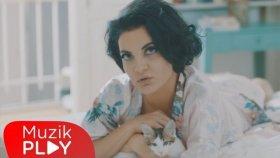 Göksel - Isırgan (Official Video)