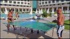 Hedef Hotel Konaklı-Hedef Rose Garden Hotel