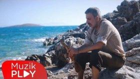 İhsan Eş - Sensiz (Official Video)